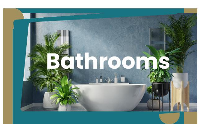 Bathrooms Banner